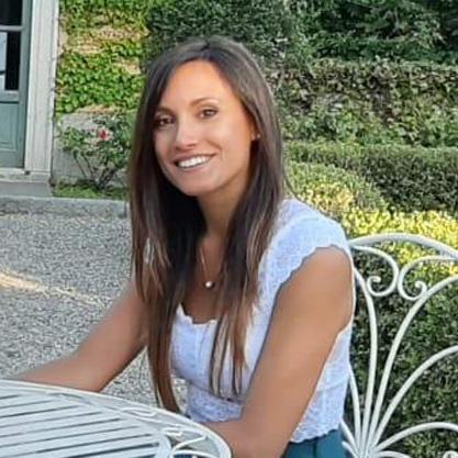 Alessandra De Iulli