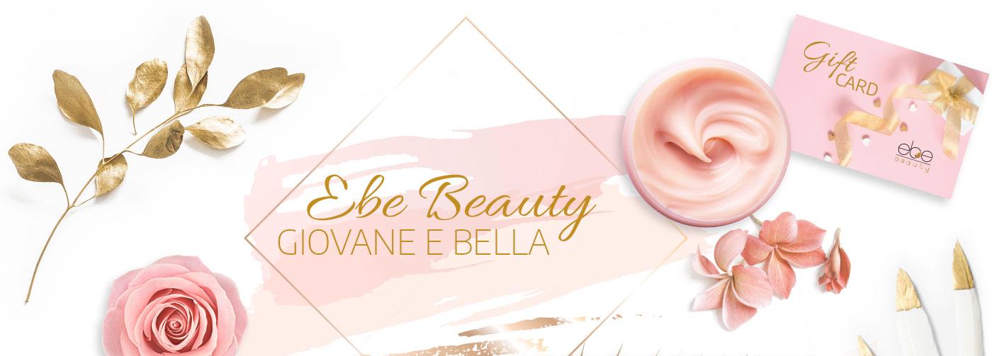 Ebe Beauty