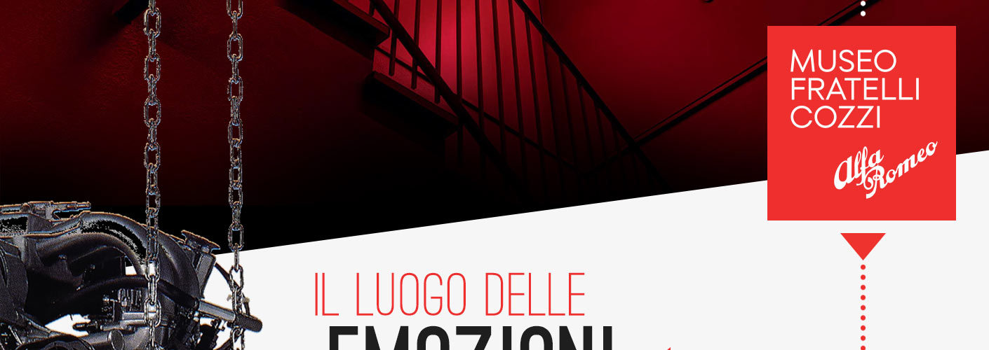 Museo Fratelli Cozzi